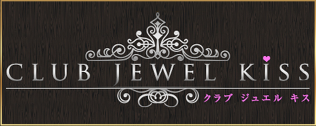 club jewel kiss